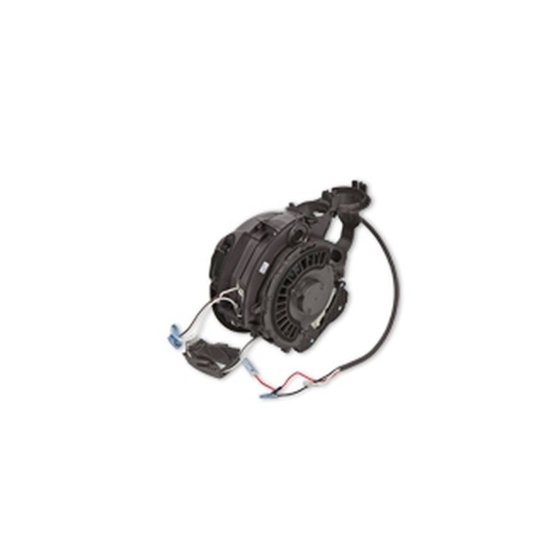 Dyson DC41 / 65 / 66 / UP13 / UP20 Motor w/Main Bucket - Part No. 924155-01