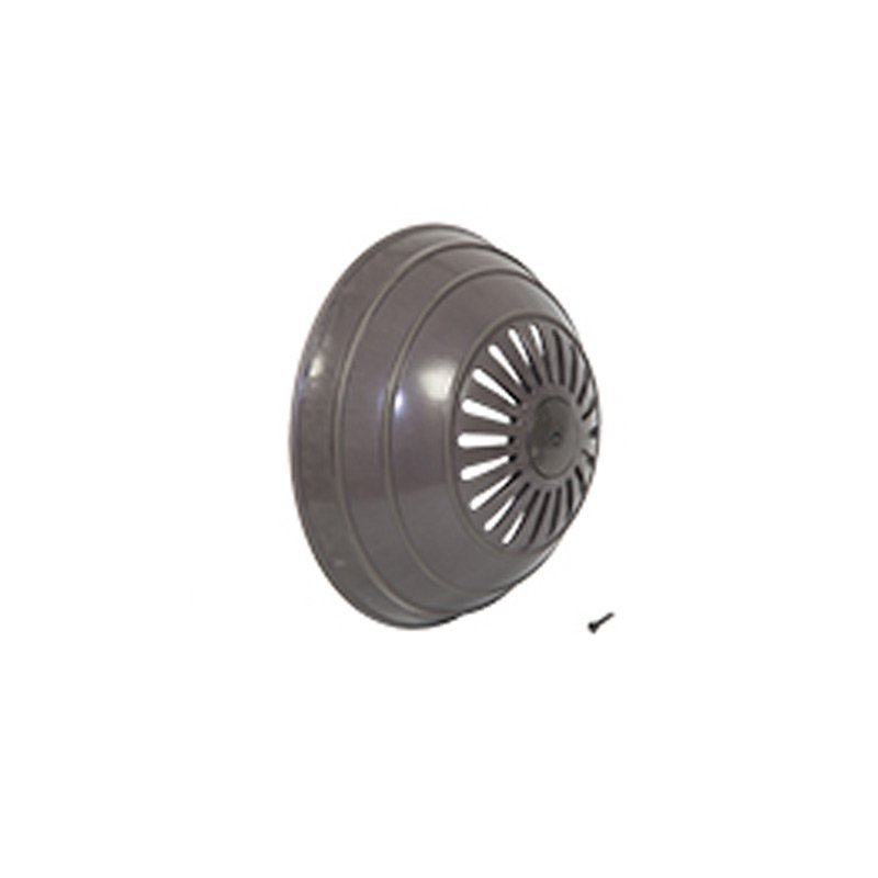Dyson UP14 Cinetic Ball Shell - Part No. 966760-01