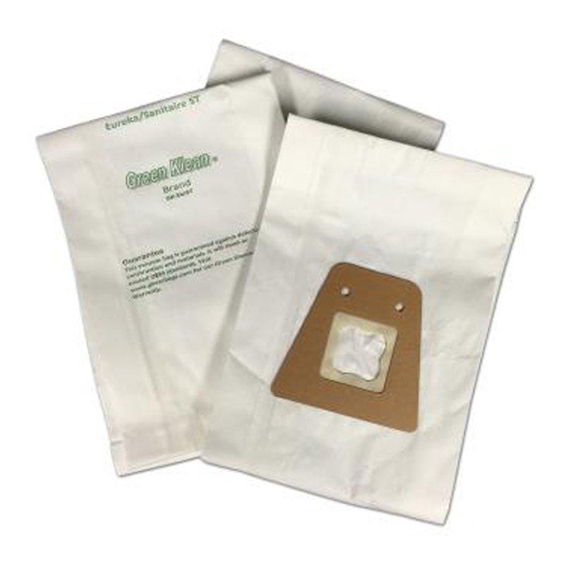 Eureka / Sanitaire ST Bags 3pk - Part No.