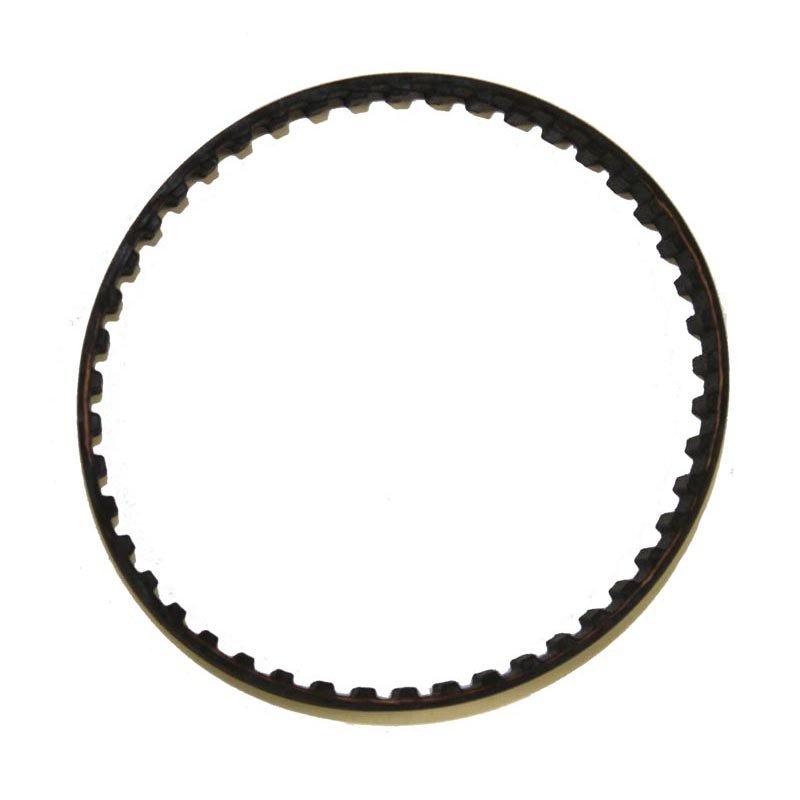 Electrolux PN1 Geared Belt - Part No.  PN-1