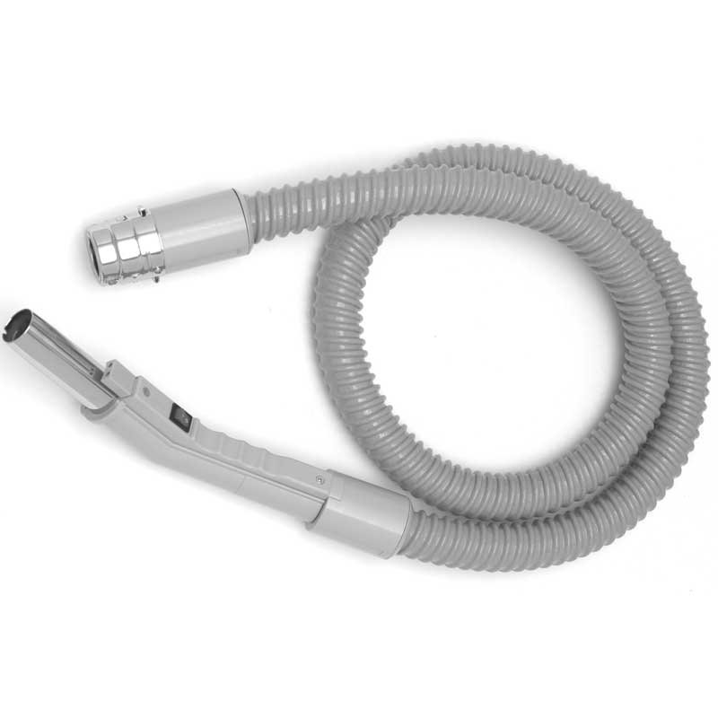 Electrolux Electric Hose with Pistol Grip - Part No. 8700