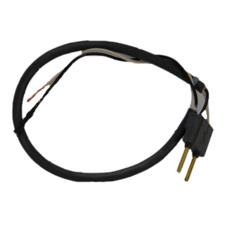 Kenmore Power Nozzle Cord