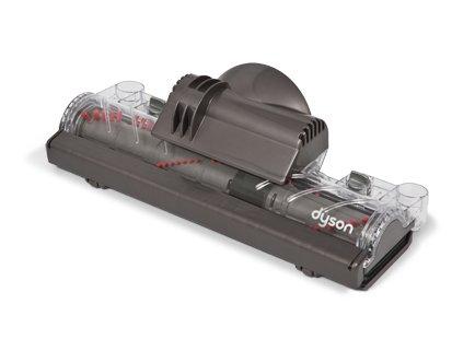 Dyson DC24 Cleanerhead Assembly - Part No. 915936-11