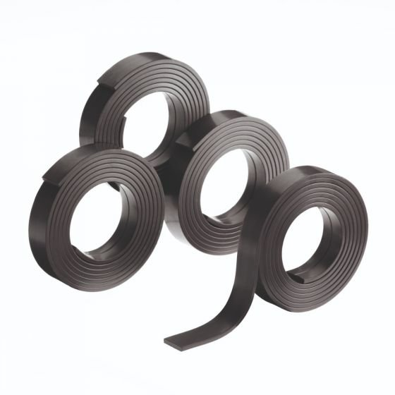 Miele Scout Magnetic Tape RX-MB - Part No. 10802450