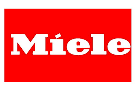 Miele S2000 Cable Reel - Part No. 10483322