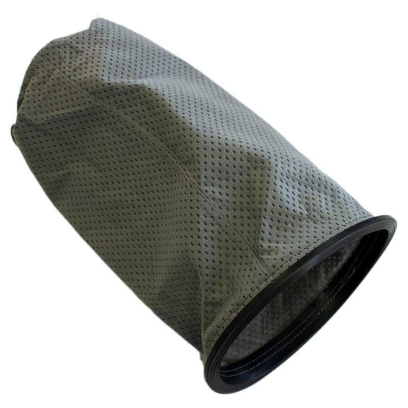Proteam Super Coach 10qt Cloth Bag - Part No. 100565
