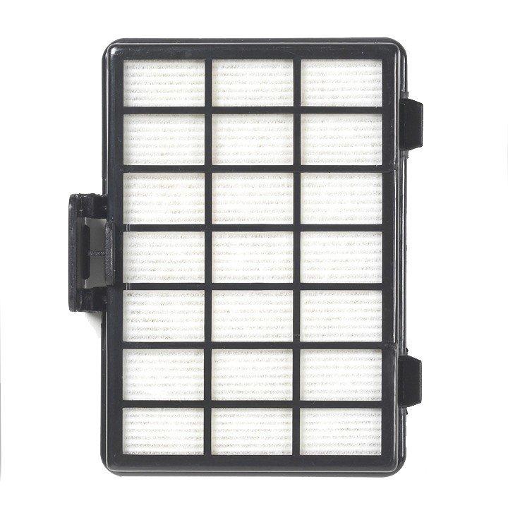 Riccar Brilliance HEPA & Charcoal Filter Set