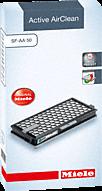 Miele SF-AA 50 Active AirClean Filter - Part No. 09616110