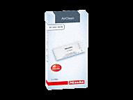Miele SF-SAC 20/30 Air Clean Filter 3pk - Part No. 03944711
