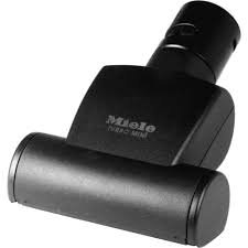 Miele Hand Turbo Mini STB 101 - Part No. 07252850