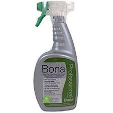 Bona Stone, Tile & Laminate Floor Cleaner 32oz - Part No. WM700051188