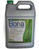 Bona Stone, Tile & Laminte Cleaner Gallon Refill - Part No. WM700018175