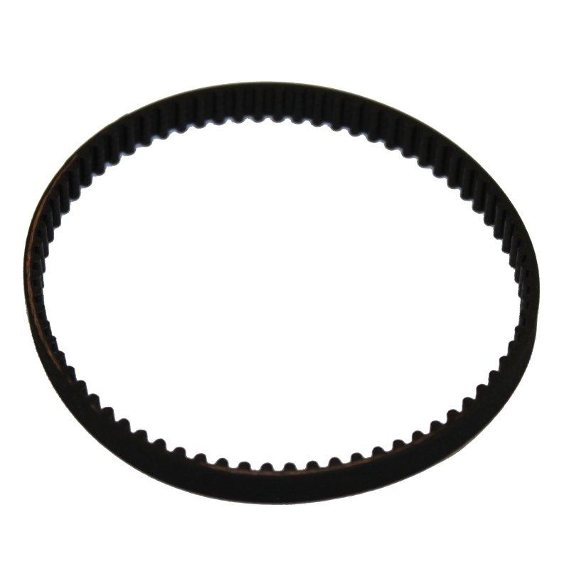 Windsor Sensor Geared Belt - Part No. 8.600-500.0