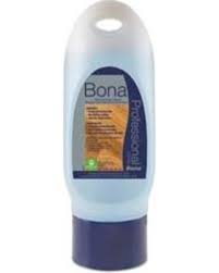 Bona Hardwood Floor Cleaner Refill Cartridge - Part No. WM700061005