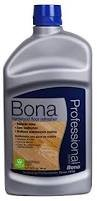 Bona Pro Series Hardwood Floor Refreshner - Part No. WT760051166