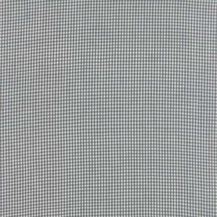Pure and Simple Slate Gray 12131 39