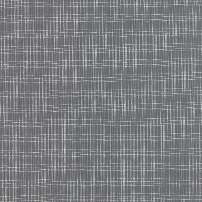 Pure and Simple Slate Gray 12131 41