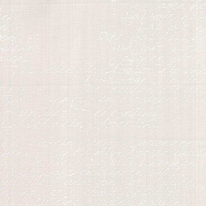 Modern Background Paper Handwriting Grey