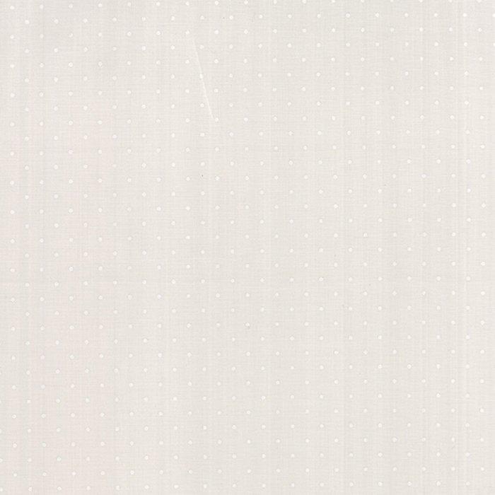 Modern Background Paper Pindot Grey