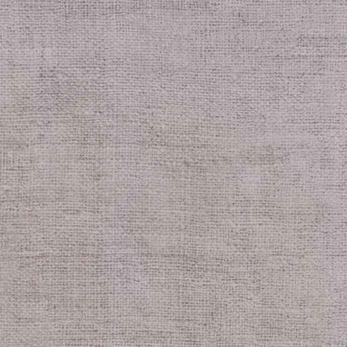 Rustic Weave Grey