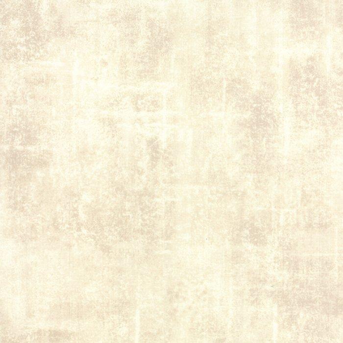 Concrete Basics Texture Pearl