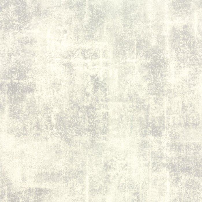 Concrete Basics Texture Mist