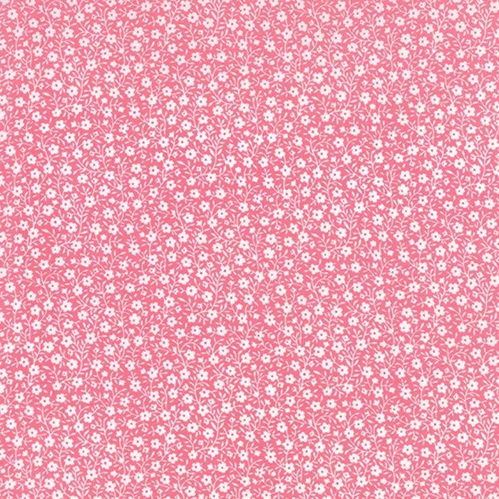 Sew & Sew Apron Strings Pink