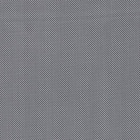 Dottie Tiny Dots Dark Grey