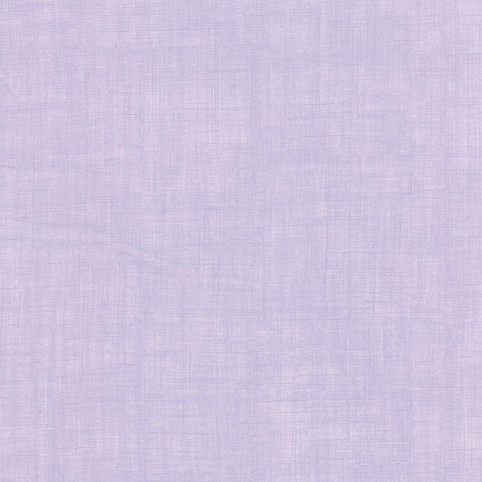 True Luck Linen Lavender