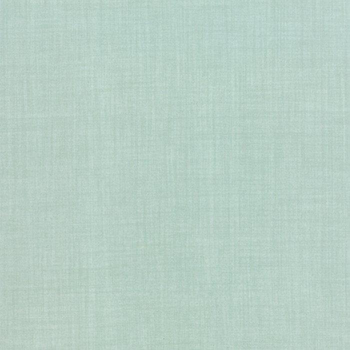 Moda Weave Texture Aqua