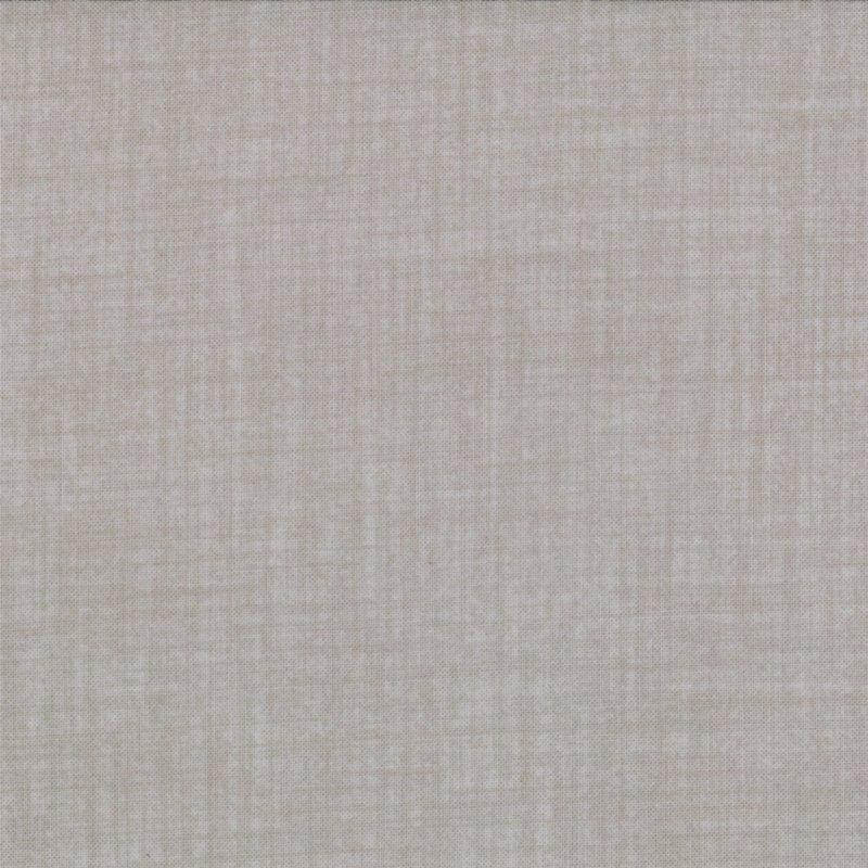 Moda Weave Texture Grey