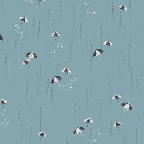 Charleston Rainbrella Mist