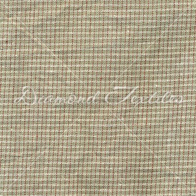 Provence Woven PRF-787