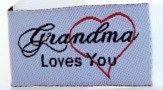 GrandM