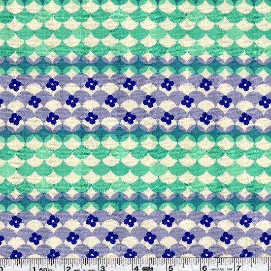 Trinket - Gumdrops - Blue