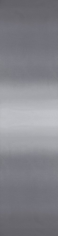 Ombre - Graphite Grey