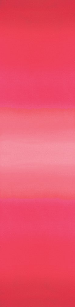 Ombre - Hot Pink