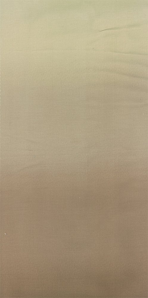 Ombre - Taupe
