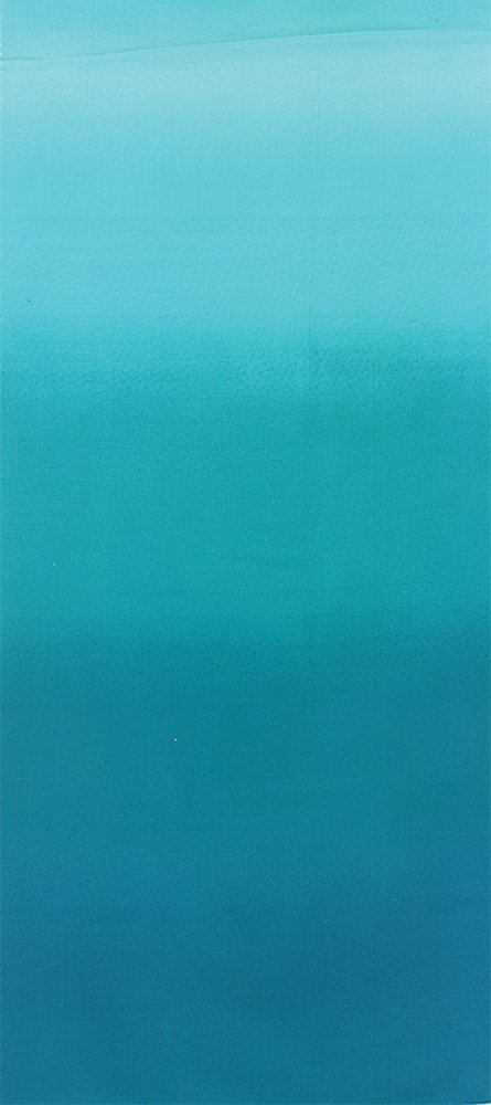 Ombre - Turquoise