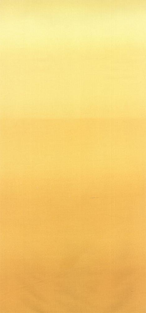 Ombre - Honey
