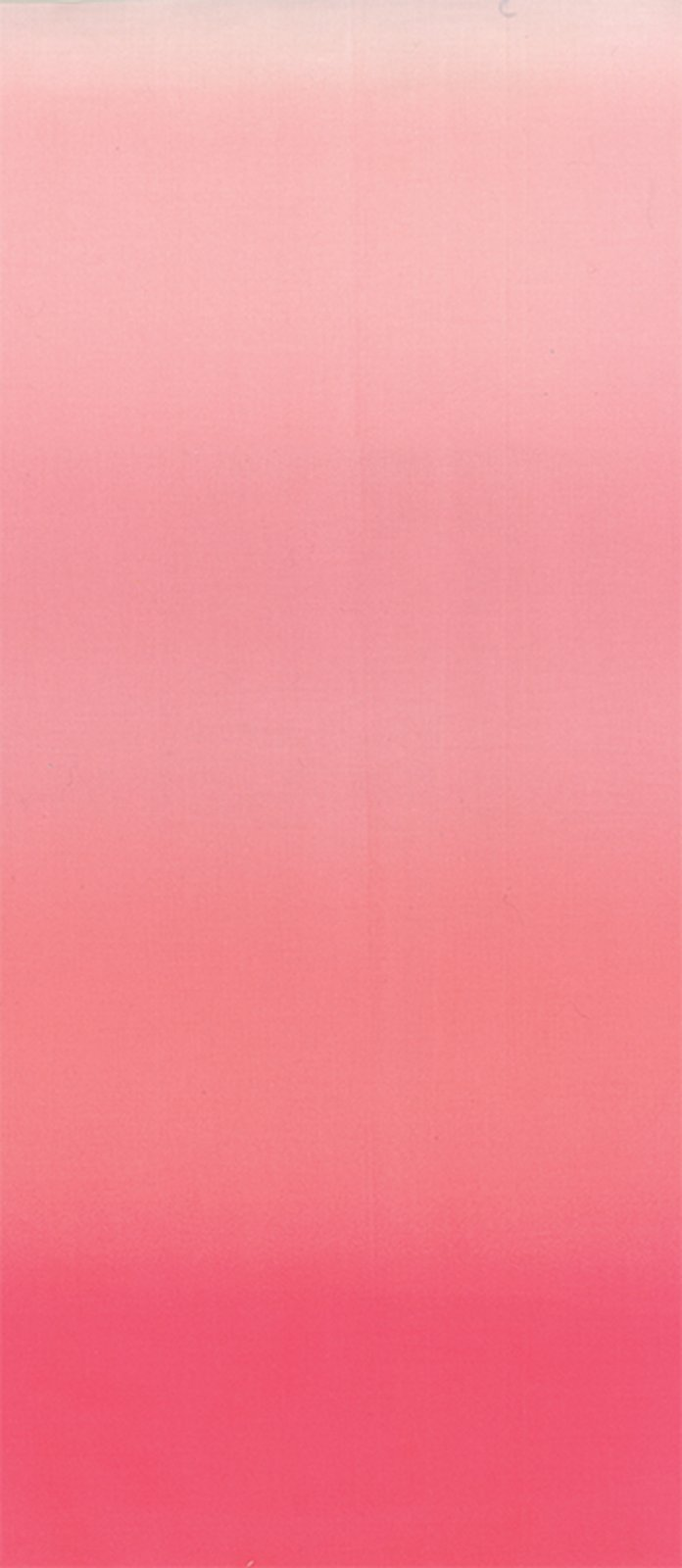 Ombre - Popsicle Pink