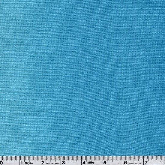 Simply Style - Metro Ombre - Aquatic Blue