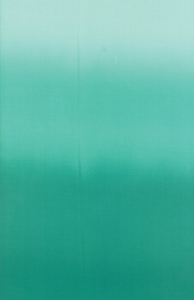 Ombre - Teal