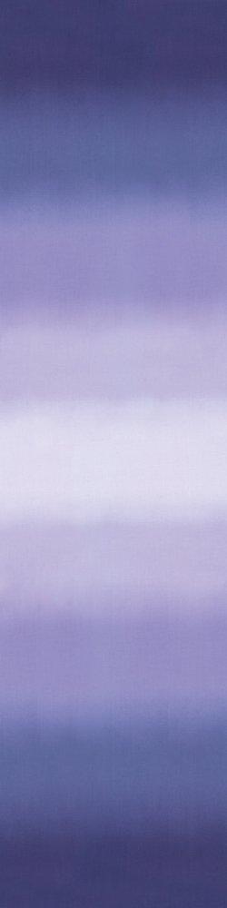 Ombre - Iris