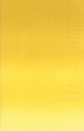 Ombre - Yellow