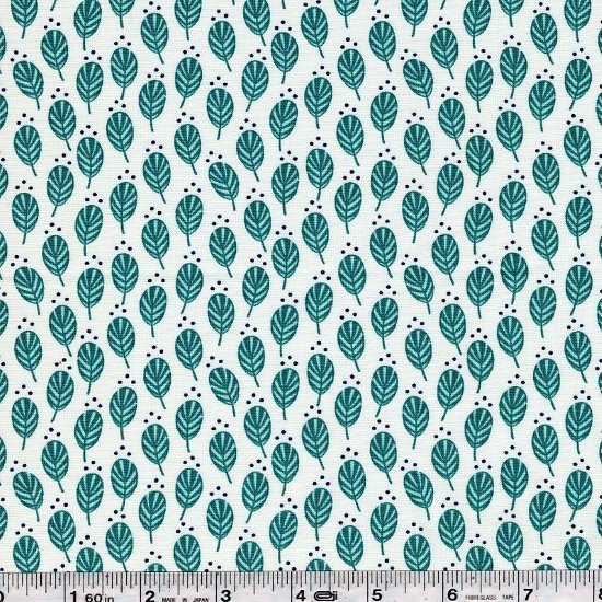 Color Me Happy - Sprout - Dark Teal