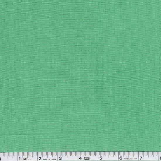 Cross Weave - Spearmint