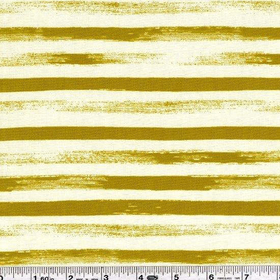 Zephyr - Gust - Citron