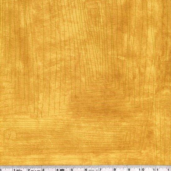 Story - Scratch - Mustard