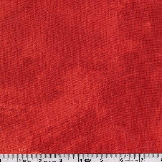 Paint - Brush Strokes - Terra Cotta
